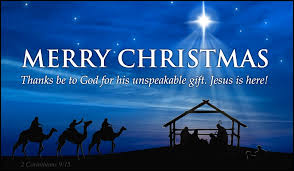 merry christmas religious. Simple Merry Merry Christmas Form The Gang At Maranatha Tours And Religious Y
