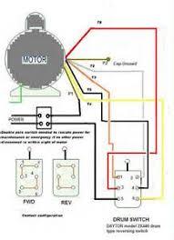 similiar electric motor single phase wiring keywords wiring diagram of single phase motor reversing single phase motor