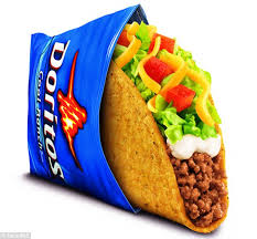 taco bell tacos png. Perfect Taco Growth Taco Bell Created 15000 Jobs Last Year With The Launch Of Its Most To Tacos Png