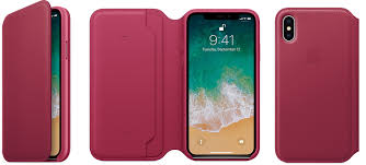 being a folio style case in a book like format it sports a flap that covers the phone s screen a microfiber interior to protect and keep the display clean