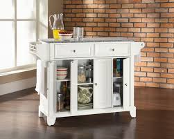 kitchen trolley island unit table ideas small portable islands for the large size of bar cart