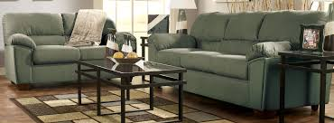 Plaid Living Room Furniture How To Decorate Around A Plaid Sofa Dousuke Red Plaid Couch
