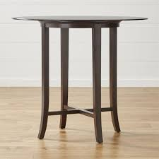 dining tables astounding 48 inch dining table 48 inch table round round design top table