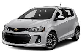 2018 chevrolet png. simple 2018 2018 chevrolet sonic on chevrolet png