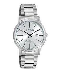 titan steel titan 9440sm02 men s watch buy titan steel titan titan steel titan 9440sm02 men s watch