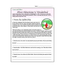 Free Book Report Templates Cheeseburger Book Report Project Printable Worksheets Template Free