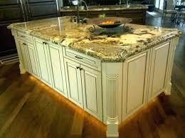 preformed granite countertops kitchen prefabricated granite countertops beautiful granite prefabricated granite countertops