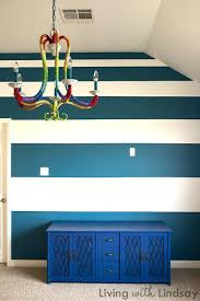 Designs Tape For Painting Walls How To Tape And Paint Crisp Level Stripes With Regard Stripe Painted Test2030info Tape For Painting Walls How To Tape And Paint Crisp Level Stripes