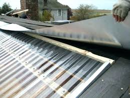 ing clear corrugated plastic roofing pvc roof panel