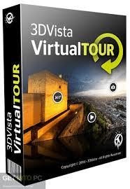 3dvista virtual tour suite 2019 free getintopc