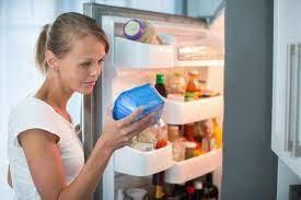 Buzdolabının en iyi sıcaklığı. Soğuk nasıl dağıtılır? Soğutma bölümünde kaç  derece olmalı