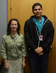 Sign language club a hit at Lexington High School   Local News   lexch.com