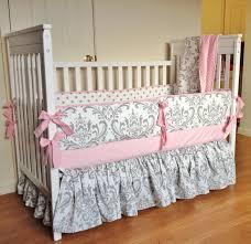 furniture engaging nursery bedding sets for girl