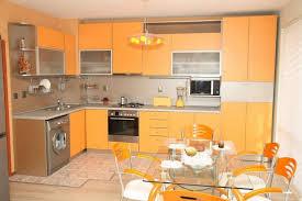 Kitchen Interior Photos With Design Gallery  Fujizaki - Kitchen interiors
