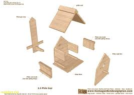woodworking design smallodworking projects free plans home this diy wine box pdf small