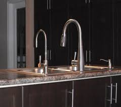 cool kitchen faucets best faucet water filter reviews the winning