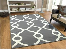 non slip kitchen rugs new home decor oil painting landscape carpets for living washable floor