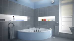 Small Picture Modern Kitchen Interior Design Stock Footage Video 2829508