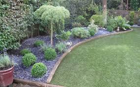Small Picture Garden Design Jobs Kent Page 2 gardenxcyyxhcom