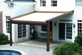 inexpensive covered patio ideas. Simple Covered Patio Inexpensive Patio Ideas Shade Best Triangle Sun Homemade Shades  Pergola Awning With Cover Beauteous Covered