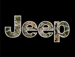 jeep logo wallpaper hd. Beautiful Wallpaper Jeep Logo Wallpaper Jeep Jeeplife And Jeep Logo Wallpaper Hd L