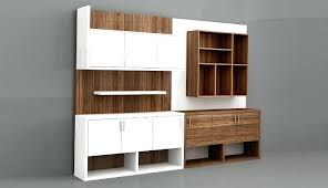 office cabinets design. Office Cabinet Design Storage Cabinets Home