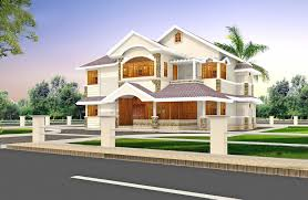 arresting d architecture d home design will give you some d house