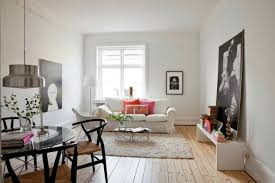 decorating small living room. 25 Decorating Ideas Living Room In Scandinavian Style Small M
