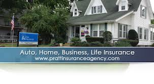 Louis pratt insurance agency is located at 225 main st e in girard, pa, 16417. Nancy Reynolds Aflac Insurance Agent Insurance Agency In 85 Evergreen Ln Youngsville Pa 16371 Usa Details Info And Reviews In Corpely Catalog Corpely