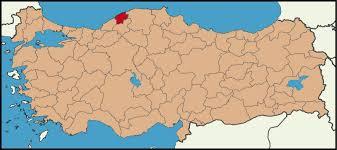 Image result for bartin haritası