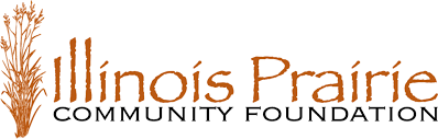 George, Myra Gordon to be Honored at Foundation Luncheon - Illinois Prairie  Community Foundation