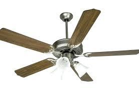 harbor breeze ceiling fan light harbor breeze ceiling fan light kit problems harbor breeze ceiling fan