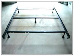 full size of sears canada twin bed frame xl metal just another site bedrooms amusing frames
