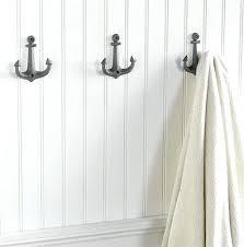 towel hooks. Towel Hook Anchor Hooks Height From Floor A