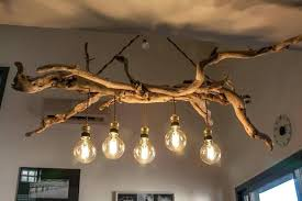 chandeliers antler chandelier kit how to make a post elk diy
