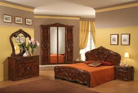 wonderful bedroom furniture italy large. Office Large-size Mcs Classic Bedrooms In Italy Bedroom Furniture Collections Sara Walnut. Ideal Wonderful Large N