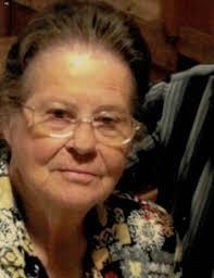 Billie Eads Obituary - Visitation & Funeral Information