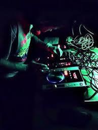 <b>DJ</b> Dima Belyaev