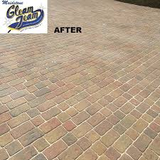 driveway cleaning maidstone