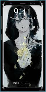 Explore › hd wallpapers › phone › lock screen. Anime Lock Screens Anime Wallpaper Phone Anime Wallpaper Anime Lock Screen Anime Wallpaper Neat