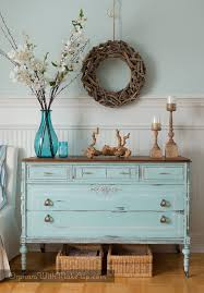 143 best COUNTRY CHIC PAINT images on Pinterest Painted furniture