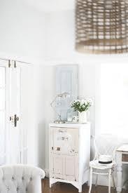 white coastal furniture. Coastal Vintage White A Beach Cottage Rustic Furniture G