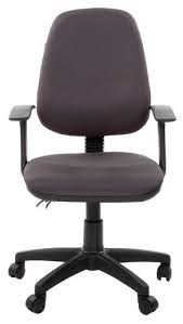 Компьютерное <b>кресло Chairman</b> 661 <b>офисное</b> — купить по ...