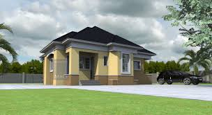 amazing nigeria small house plans nigerian house designs mahal goldfingers blo home plans small house