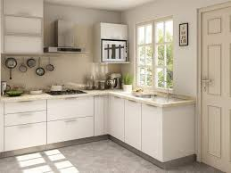 l shaped kitchen designs for small kitchens white modern l shaped kitchen design designs small kitchens
