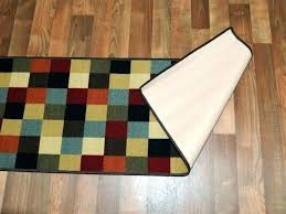 rubber runners mats rubber backed carpet runners rubber backed rugs rubber backed rugs rubber backed carpet