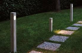 pathway lighting ideas. 18 spotty pathway lighting ideas for your garden gardenoholic
