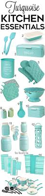 Turquoise Decorative Accessories Purple Kitchens Pictures Teal And Brown Kitchen Decor Turquoise 43
