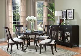 pulaski dining room furniture casual dining tables design for home interior furnishings by furniture plaza square