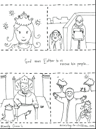 Coloring Pages Gospel Lightoloring Pages Agandfoodlaw Remarkable